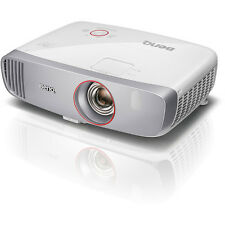 BenQ HT2150ST Full HD DLP Home Theater Projector (HT2150ST)