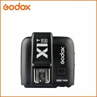 Godox X1T-N Transmitter For Nikon D750 D810 D7500 D7200 D7000 D90 D5300 D3400