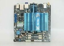 ASUS AT5 IONT-DELUXE