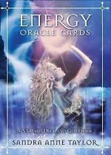 Tarot Card Decks for sale | eBay