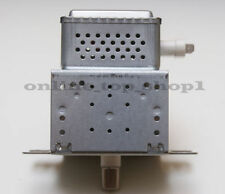 Panasonic Microwave Magnetrons