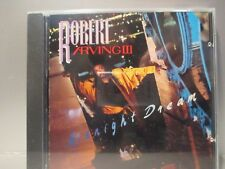 Midnight Dream * by Robert Irving III (CD, 1988, Verve) Brand New