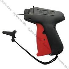 1 pc Garment Price Label Tagger Tagging Gun Amram Eagle brand High quality