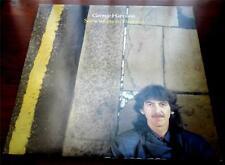George Harrison  Somewhere In England  1981 Dark Horse 3492  Beatles  Rock  VG++