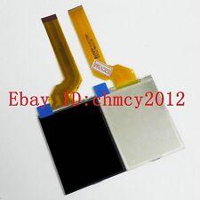 NEW LCD Display Screen for Panasonic FX35 FX36 TZ4 TZ11 LS80 DMC-LZ8 DMC-LZ10