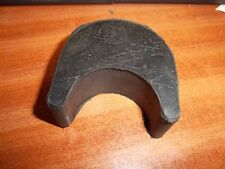 BSA A50 A65 C15 FRONT FUEL TANK MOUNTING RUBBER 82-9920 UK MADE 1963-70 40-8140