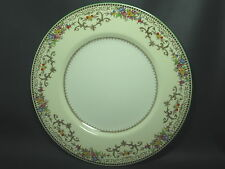 MINTON - SHAFTESBURY - B1223 - DINNER PLATE - 006W