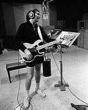 """Neil Diamond 10"""" x 8"""" Photograph no 9"""