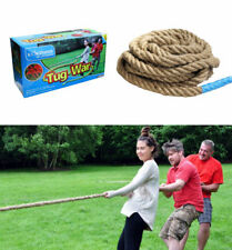 TUG OF WAR GAME FAMILY FRIENDS OUTDOOR FUN ACTIVITY KIDS ADULT ROPE BEACH SUMMER