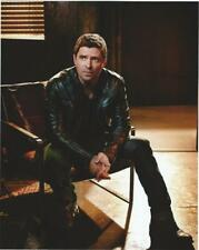 Kavan Smith 8x10 Picture Simply Stunning Photo Gorgeous Celebrity #1