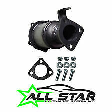 Fits: 1999-2000-2001-2002-2003 MAZDA PROTEGE 1.6L and  1.8L 2.0L /16213
