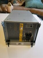Dell Equallogic PS4000//5000//6000 450W Power Supply 64362-04 GCT8P