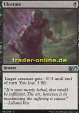Ulcerate (Abfaulen) Magic 2015 M15 Magic
