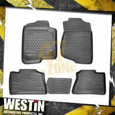 For 2011-2015 Chevrolet Cruze Profile Floor Liner
