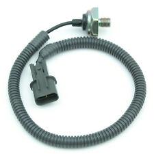 Ignition Knock (Detonation) Sensor Delphi AS10051