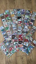 More details for starbucks card collection folder - 150 cards