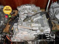 Automatikgetriebe 2.0 MAZDA 3 2009-2013 26TKM