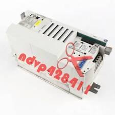 1PCS USED LENZE E82EV402-4C