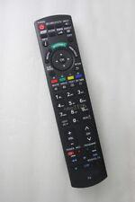 Remote Control For Panasonic TH-50PX77 TH-50PZ700UA TC-32LX34 N2QAYB000570 TV