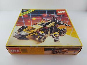 Lego® Legoland Classic 6941 Battrax Weltraum ungeöffnet neu versiegelt