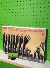 Image Comics The Walking Dead #163 Lot of 8 Copies NM