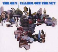 Db'S,the - Falling Off the Sky - CD