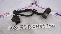 Comando blocchetto dx Right switch handle Honda Dominator 650 91 95