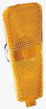 Side Marker Light Assembly Maxzone 335-1410L-AC fits 06-10 Chevrolet HHR