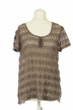 Street One Damenblusen, - tops & -shirts aus Synthetik für M