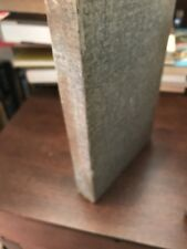 The Best Of Maupassant  In Slipcase