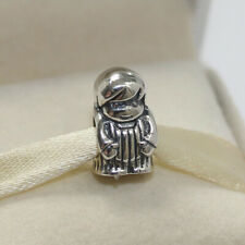 New Authentic Pandora Charm Precious Boy Sterling Silver 791530