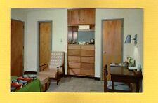 Orange Park,FL Florida,Moosehaven,Loyal Order of Moose,Residence Typical Bedroom