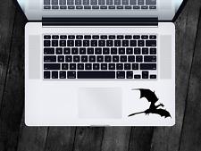 Dragon Sticker Game of Thrones Decal Apple MacBook Mac iPad Laptop Car Window