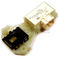 GENUINE ARISTON HOTPOINT INDESIT DOOR LOCK INTERLOCK SWITCH C00085194 FREEPOST!
