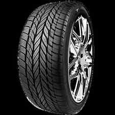 4 VOGUE TYRE TIRES 245-40R20 XL BLACK SIGNAURE V!!