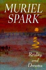 Reality and Dreams Spark, Muriel Paperback Used - Very Good