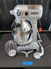 Hobart 20 Qt Mixer Quart 20qt Dough Bowl Guard Mixer Pizza Bakery Bread 30 60 80