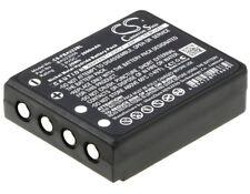 Battery For Hbc Radiomatic Micron 6, Radiomatic Micron 7
