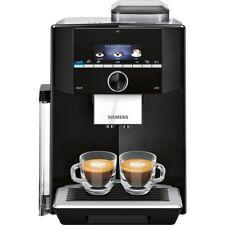 Siemens EQ.9 TI923509DE s300 Kaffeevollautomat Kaffeemaschine Kaffeeautomat