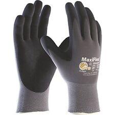 10 paire Gant travail Maxiflex ULTIMATE 42-874AD ATG TAILLE 10 anti-transpirant