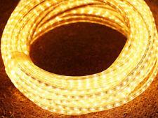 Tiras de luces de interior para el baño 51-100 luces