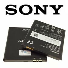 Batterie Sony BA900 Pile Batteri Baterija Batterij Sony Xperia M Dual (C2005)