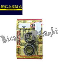 9156 - CUSCINETTI DI BANCO ALBERO MOTORE YAMAHA WR 250F 2001 - 2014