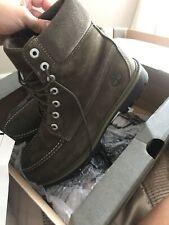Repegar respuesta Benigno  botas timberland usadas en venta - | eBay