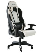 EWIN RACING COMPUTER GAMING SEAT CHAIR CALLING SERIES ERGONOMIC OFFICE CHAIR