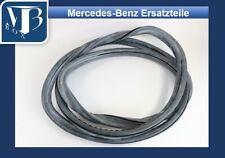 T652/ Mercedes W116 350SE Frontscheibendichtung in bester OE Qualität