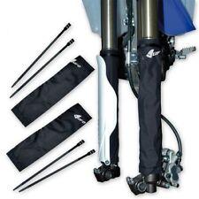 Calze protezione Forcella UFO Plast Protezioni Universali Moto Enduro Cross
