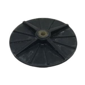 Repuesto Impulsor Turbina Para Antiguo Modelos Sanitrit Caucho SFA T2101