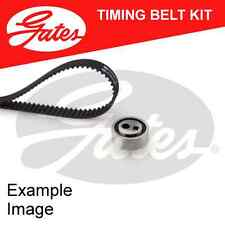 Brand NEW GATES TIMING BELT KIT-OE QUALITY-parte no. K015127XS