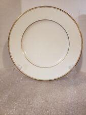 Noritake Golden Traditions Dinner Plate 2000 7807